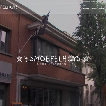 't Smoefelhuys
